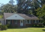 Foreclosed Home in A P HILL AVE, Highland Springs, VA - 23075