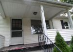 Foreclosed Home en HOLLEY STREET EXT, Danbury, CT - 06810
