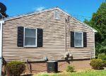 Foreclosed Home en BROOK ST, Hamden, CT - 06514