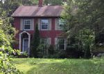 Foreclosed Home en NORFOLK RD, Torrington, CT - 06790
