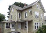 Foreclosed Home en VIEW ST, Meriden, CT - 06450
