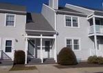 Foreclosed Home en LAURA BLVD, Norwich, CT - 06360