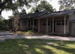 Foreclosed Home en WESTMORELAND ST SE, Live Oak, FL - 32064