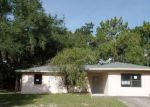 Foreclosed Home en S IROQUOIS AVE, Homosassa, FL - 34448