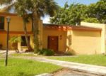 Foreclosed Home en NW 93RD AVE, Hollywood, FL - 33024