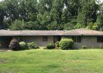 Foreclosed Home en TRAFALGAR DR, Augusta, GA - 30909