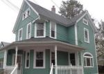 Foreclosed Home en BERWYN ST, Milford, CT - 06461