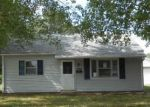 Foreclosed Home in RAVENSWOOD DR, Evansville, IN - 47714