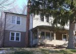 Foreclosed Home en E MAIN ST, Middletown, CT - 06457
