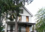 Foreclosed Home en DOWNING ST, New Haven, CT - 06513
