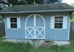 Foreclosed Home en EAGLE CT, East Hartford, CT - 06118