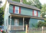 Foreclosed Home en MELBOURNE CT, Naugatuck, CT - 06770