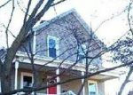 Foreclosed Home en EAST RD, Bristol, CT - 06010