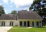 Foreclosed Home en KATHLEEN DR, Ponchatoula, LA - 70454