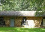Foreclosed Home en CRAWFORD DR, Lake Charles, LA - 70611