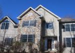 Foreclosed Home in LADY KIRBY LN, Malvern, PA - 19355