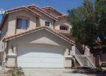 Foreclosed Home en W WETHERSFIELD RD, Phoenix, AZ - 85029