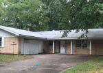 Foreclosed Home en REPUBLIC LN, Little Rock, AR - 72209