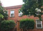 Foreclosed Home en GALVESTON PL SW, Washington, DC - 20032