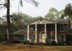 Foreclosed Home en JAMAR TRL, Quitman, GA - 31643