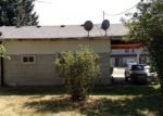 Foreclosed Home en E BRIDGE ST, Blackfoot, ID - 83221