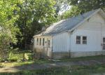 Foreclosed Home en HARDY ST, Eldorado, IL - 62930