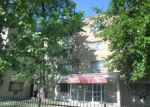 Foreclosed Home en S ASHLAND AVE, Chicago, IL - 60620
