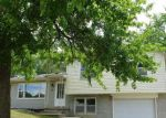 Foreclosed Home in W 2ND ST S, Newton, IA - 50208