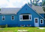 Foreclosed Home en MAIN ST, Lorraine, KS - 67459