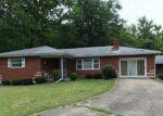 Foreclosed Home en PARK ST, Burlington, KY - 41005