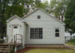 Foreclosed Home en JOHNSON ST, Lake Odessa, MI - 48849
