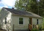 Foreclosed Home en FOX AVE, Battle Creek, MI - 49037