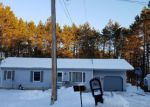 Foreclosed Home en PINE GROVE RD, Gaylord, MI - 49735