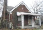 Foreclosed Home in BEACONSFIELD ST, Detroit, MI - 48224