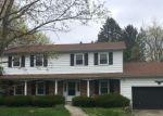 Foreclosed Home en SUNSET DR, Edinboro, PA - 16412