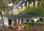 Foreclosed Home in SANGER ST, Port Charlotte, FL - 33952