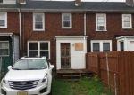 Foreclosed Home en KEARSARGE RD, Camden, NJ - 08104
