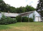 Foreclosed Home en EASTMONT LN, Sicklerville, NJ - 08081