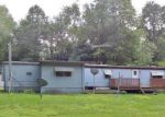 Foreclosed Home in BAILEY ANDERSON RD, Leavittsburg, OH - 44430
