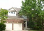 Foreclosed Home en LAWTON CT, Lanham, MD - 20706