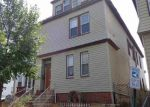 Foreclosed Home in COURT ST, Elizabeth, NJ - 07206