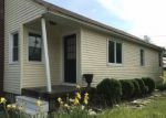 Foreclosed Home en DANBY HILL RD, Danby, VT - 05739