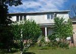 Foreclosed Home en HILLS LNDG, Troy, NY - 12180