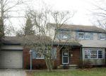 Foreclosed Home en BELLS LAKE DR, Blackwood, NJ - 08012
