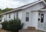 Foreclosed Home en DUFF AVE, Cheyenne, WY - 82001