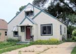 Foreclosed Home in 35TH AVE, Kenosha, WI - 53142