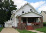 Foreclosed Home en MERRILL AVE, Beloit, WI - 53511