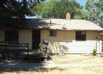 Foreclosed Home in E 10TH AVE, Spokane, WA - 99206