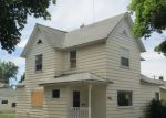 Foreclosed Home in W CHELAN AVE, Spokane, WA - 99205