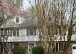 Foreclosed Home in PATRICK HENRY DR, Williamsburg, VA - 23185